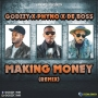 Godzzy ft. Phyno & De Boss