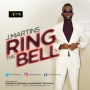 Ring The Bell by J Martins