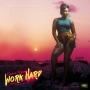 Work Hard (prod. Giggz) by Emma Nyra
