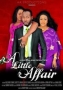 A Little Affair 2