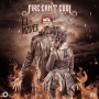 Fire Can't Cool E.L ft. MzVee