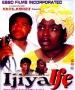 Ijiya Ife