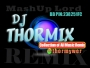 GET IT (DJ THORMIX REFIX) by 9ICE