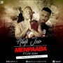MENPAABA FT JAY ZION (prod by. Owusad Beat) by Adofo Jnr