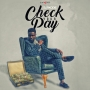 Check Your Pay  Sarkodie –