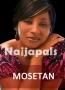 MOSETAN