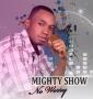 MightyShow1