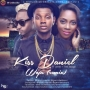 Kiss Daniel ft. Davido x Tiwa Savage