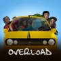 Overload Mr Eazi ft. Slimcase & Mr Real