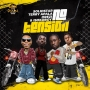 No Tension by Solidstar Ft. Orezi x Terry Apala x Isoko Boy