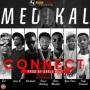 Medikal ft. Sarkodie, E.L, Joey B, Kofi Kinaata, Criss Waddle, Omar Sterling & Yaa Pono