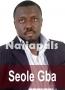 Seole Gba
