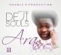 Ayodeji souls