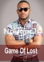 Game Of Lost 2