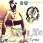 My Life by Tyme