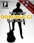 Dorobucci Igbo Version (Recorded Freestyle) by Luckiz