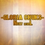 Next Level by Gloria Chuks
