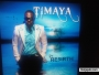 Press by Timaya