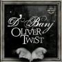 Oliver Twist by Dbanj