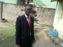 suagbo