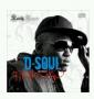 D-SOUL