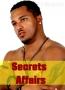Secrets Affairs