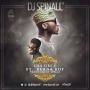 Gbe Gbe e by DJ Spinall ft. Burna Boy