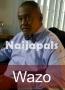 WAZO 2