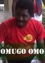 Omugo Omo