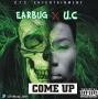 Earbug json ft U.C