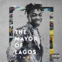 Mayorkun Ft. Olex