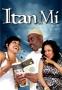 Itan Mi