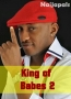 King of Babes 2
