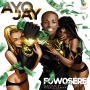 Ayo Jay (Prod. Shizzi & IllKeyz)