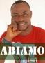 ABIAMO 2
