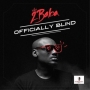 Officially Blind 2baba (2face)