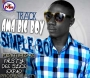AMA BIG BOY by SIMPLE BOI FT FIRSTY,DEE SLICE,EX-PAD