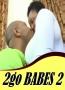 2go BABES 2
