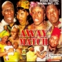 AWAY MATCH 1