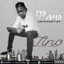 TiNo_Ijo Ayo_ by TiNo