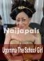 Ugomma The School Girl 2
