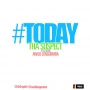 Today by Suspekt ft. Awilo Longomba