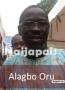 Alagbo Oru 3
