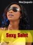Sexy Saint