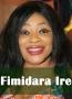 Fimidara Ire