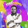 Akowaba [Unfortunate] by Mike Aremu – F. M.I