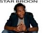 Star Broon
