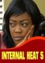 Internal Heat 5