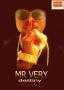 Destiny by Mr Very
