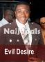 Evil Desire 2